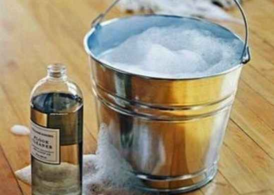 10 utilisations du vinaigre qui vont vous simplifier la vie - Nettoyer une cafetiere avec du vinaigre ...