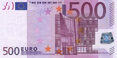 Économies de 500 euros avec ces 9 p'tits trucs