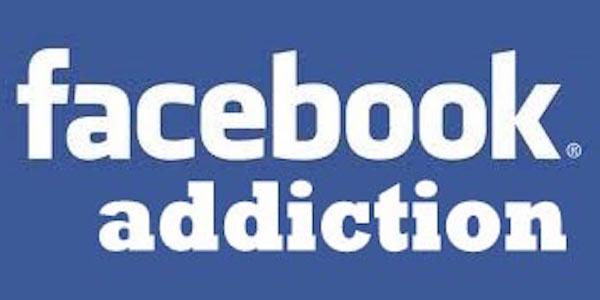 Rencontrer fille facebook