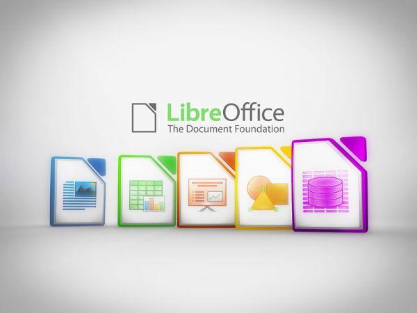 7/10 (485 votes) - Télécharger Microsoft Office 2010 Gratuitement. Microsoft Office 2010 est la Office de Microsoft est devenue la suite bureautique de référence dans le milieu professionnel mais Le téléchargement inclut tout le pack Microsoft Office Professional, vous pouvez choisir uniquement...