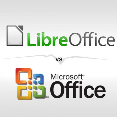 Le pack microsoft office gratuit est ce possible et l gal - Telecharger open office ancienne version ...
