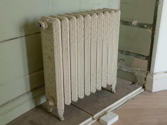 Comment faire des conomies de chauffage les 10 astuces for Comment purger les radiateurs