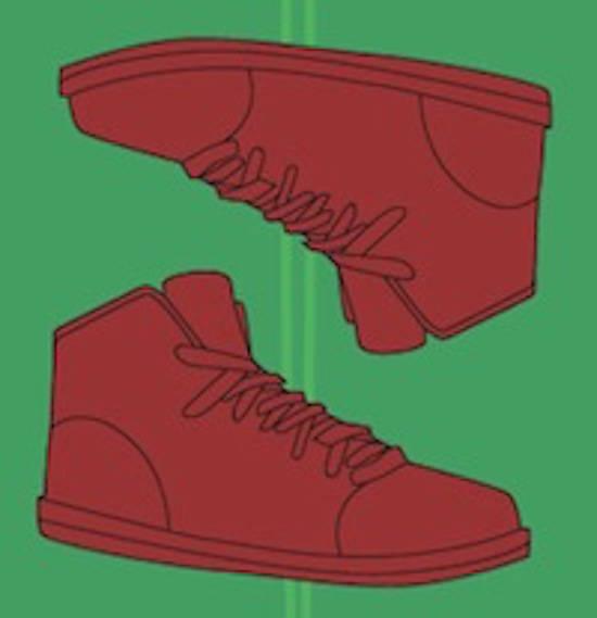 23 astuces de voyage que m me les grands voyageurs ne connaissent pas - Comment ranger ses chaussures quand on a pas de place ...