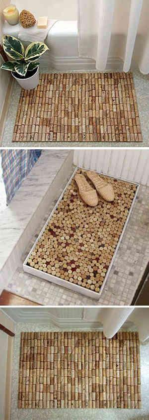 11 id es g niales pour recycler facilement vos vieux objets - Objet a fabriquer facilement ...