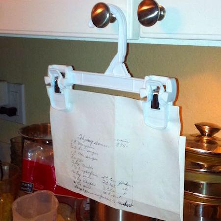 5 objets faciles recycler pour avoir une maison bien for Avoir une maison
