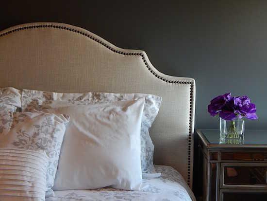 quelle fr quence faut il tout laver du sol au plafond suivez notre guide. Black Bedroom Furniture Sets. Home Design Ideas