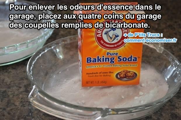 Absorbeur d odeur maison seko le mini absorbeur parfum - Absorbeur d odeur naturel ...