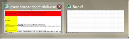 comment transformer un fichier pdf en excel