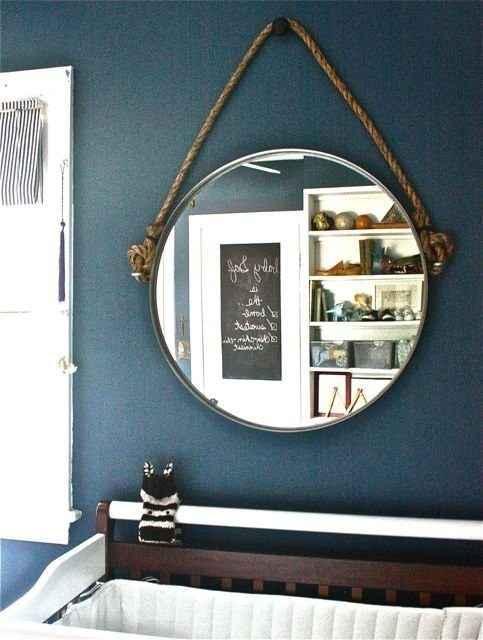 19 astuces pour rendre vos meubles ikea chics tendance - Cadre photo grand format ikea ...