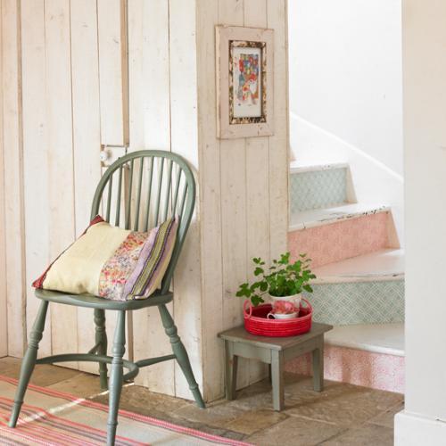 upcycling les 10 meilleurs id es que tout le monde peut faire la maison. Black Bedroom Furniture Sets. Home Design Ideas