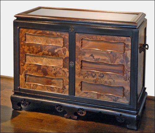 4 astuces pour trouver des meubles pas chers. Black Bedroom Furniture Sets. Home Design Ideas
