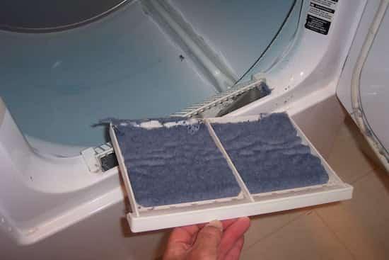 26 nouvelles fa ons d 39 utiliser votre vieille brosse dents - Comment utiliser calgon machine laver ...
