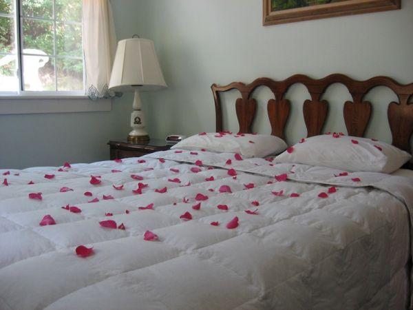 15 id es adorables pas ch res pour la saint valentin. Black Bedroom Furniture Sets. Home Design Ideas