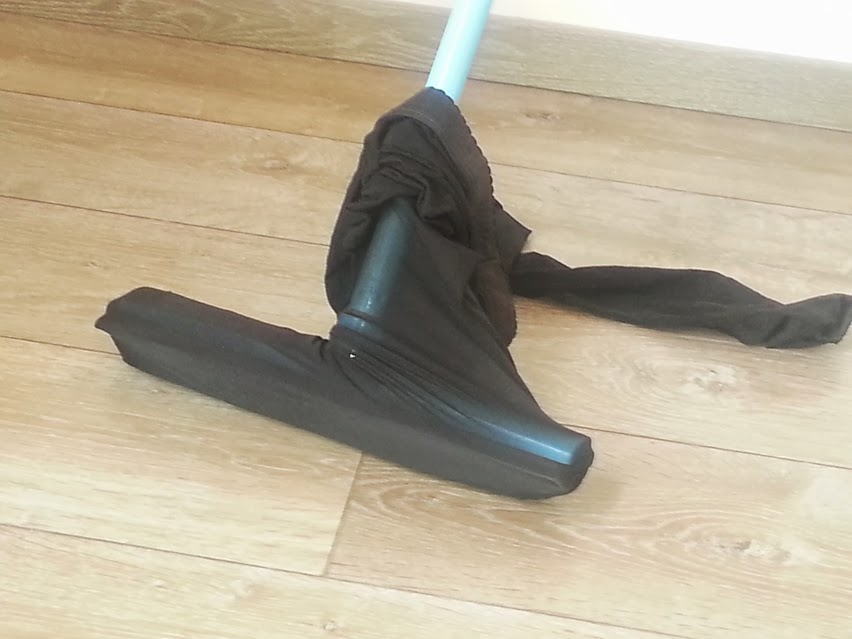 L 39 astuce pour nettoyer un parquet facilement sans lingette for Faire briller un parquet
