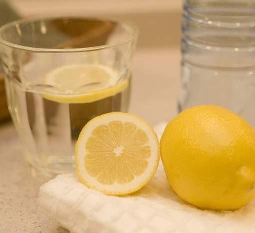 Les 16 meilleurs rem des naturels contre les maux de gorge - Remede de grand mere contre le pipi au lit ...