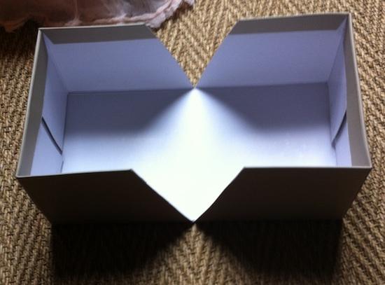 La cheville noir bottes ugg france - Comment decorer une boite a chaussure ...
