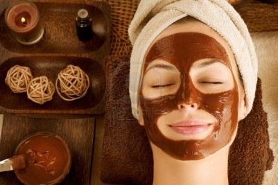 masque-chocolat(2)
