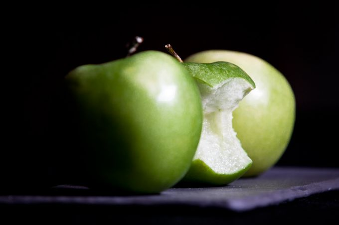 choississez des fruits et l gumes de saison en novembre pour economiser. Black Bedroom Furniture Sets. Home Design Ideas