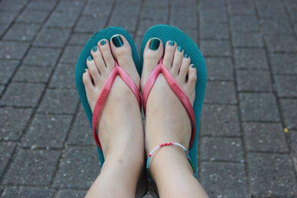 Pieds sexy Voulu adulte oriente XXX clips, pieds sexy xxx
