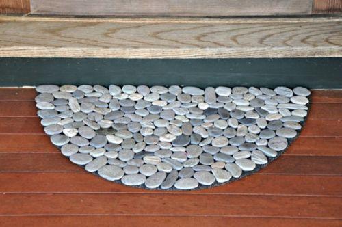 5 id es r cup 39 pour une d co de salle de bain originale - La redoute tapis salle de bain ...