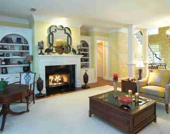 3 astuces imparables pour moins allumer le chauffage en hiver. Black Bedroom Furniture Sets. Home Design Ideas