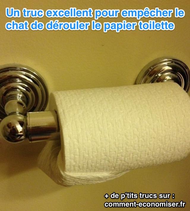truc pour deboucher les toilettes maison design mail