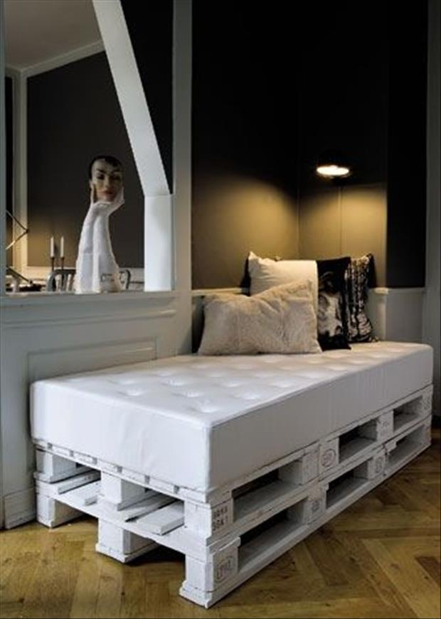 decoration ambiance page 6 passionn ment westieland. Black Bedroom Furniture Sets. Home Design Ideas
