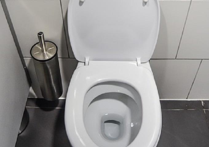 la meilleure fa on de d tartrer ses wc. Black Bedroom Furniture Sets. Home Design Ideas