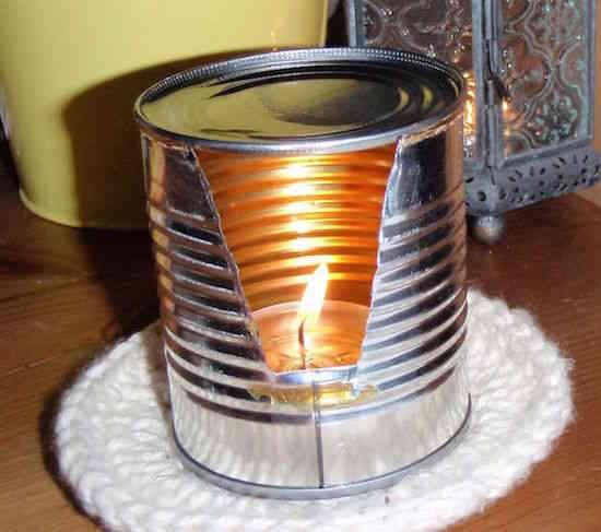 diffuseur huile essentielle fait maison avie home. Black Bedroom Furniture Sets. Home Design Ideas