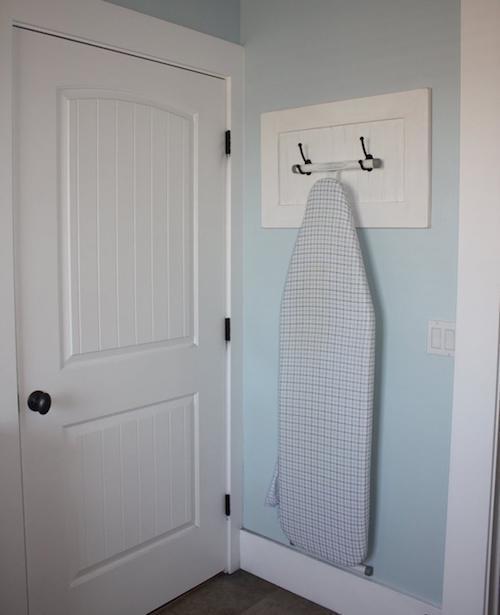 41 astuces pour votre maison qui vont vous simplifier la vie. Black Bedroom Furniture Sets. Home Design Ideas